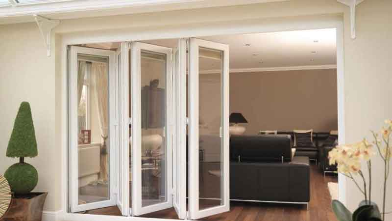 Benefits of Installing uPVC Windows & Doors