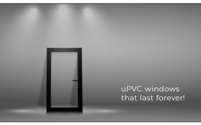 Aluminium window prices v/s uPVC window prices: Which is better in the long run?