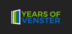 10-years-of-venster