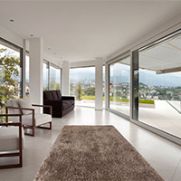 uPVC windows Survey & Design