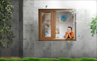 uPVC Doors and Windows that make your homes breathe