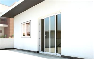 Popular Window & Door trends to look out for!