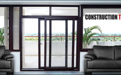 Emerging Trends In Window And Door Systems