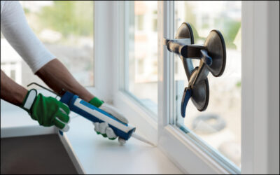 Why hassle-free window installation and service makes a big difference